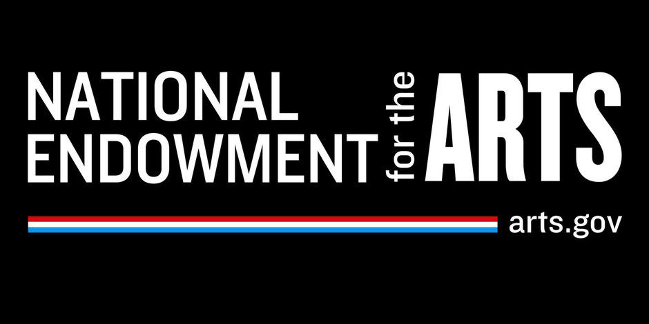 National Endowment for the Arts ©NEA
