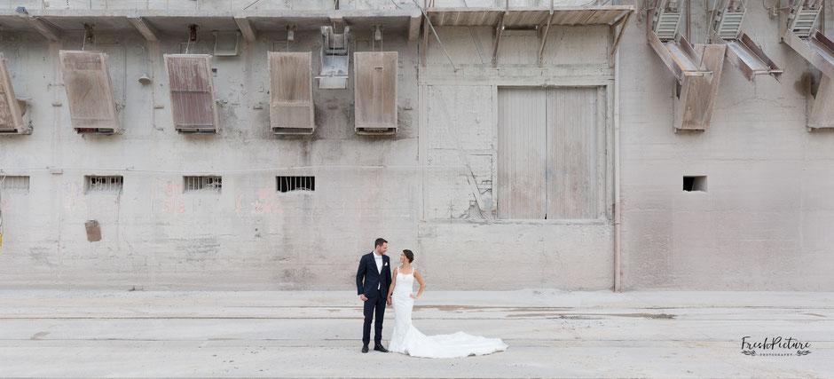 Hochzeitsfotograf Hausach und Haslach