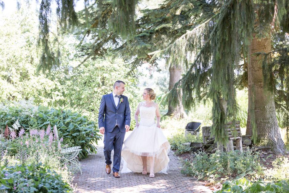 Hochzeit Fotograf Rheinau Linx