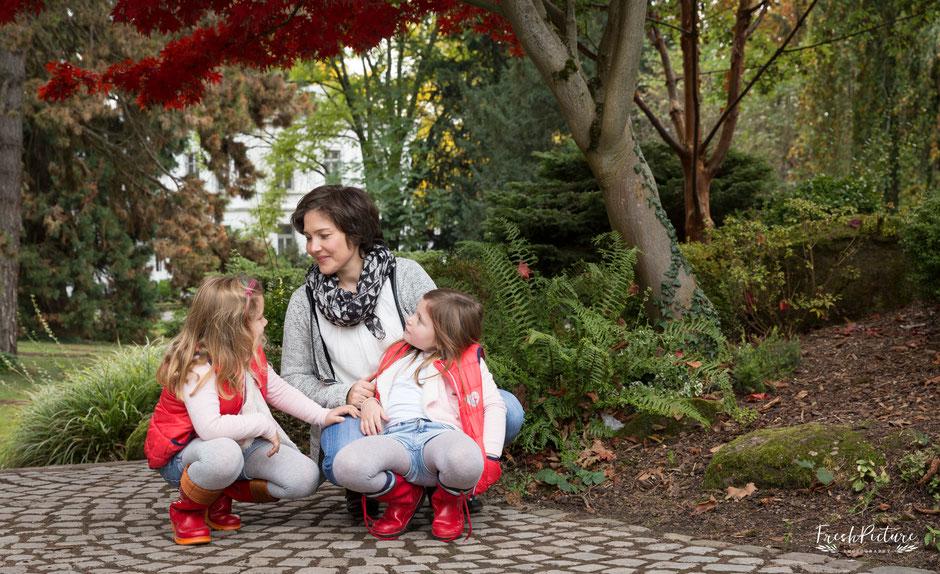Familienfotograf Basel, Schweiz