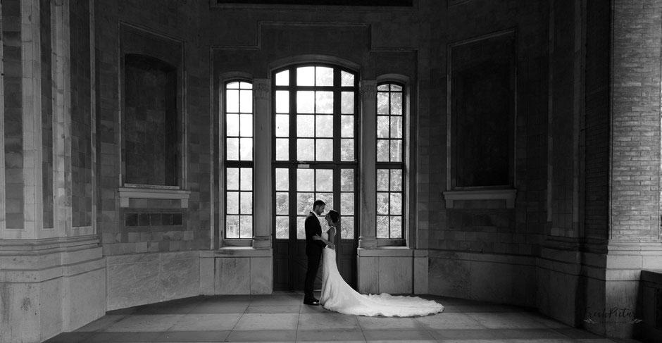 Hochzeitsfotografin Offenburg