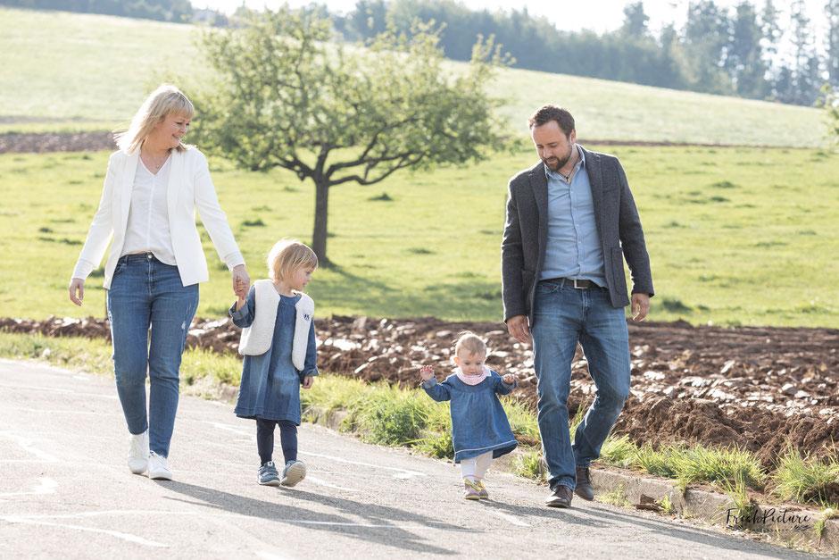Familienfotografie Offenburg