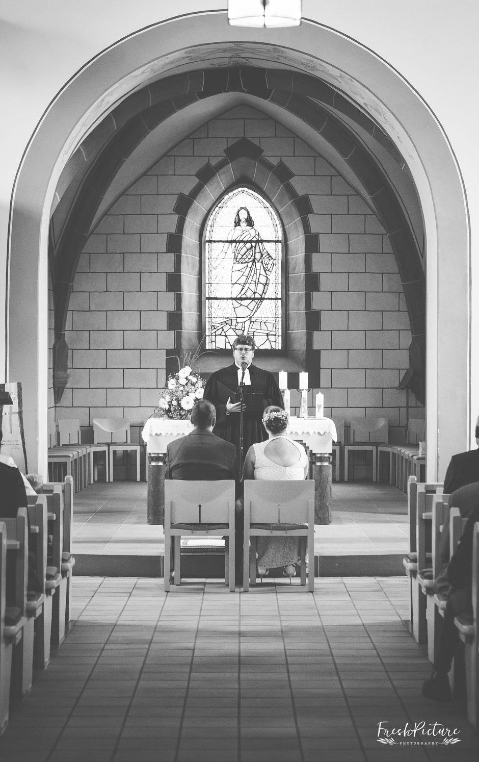 Hochzeitsfotos in Appenweier
