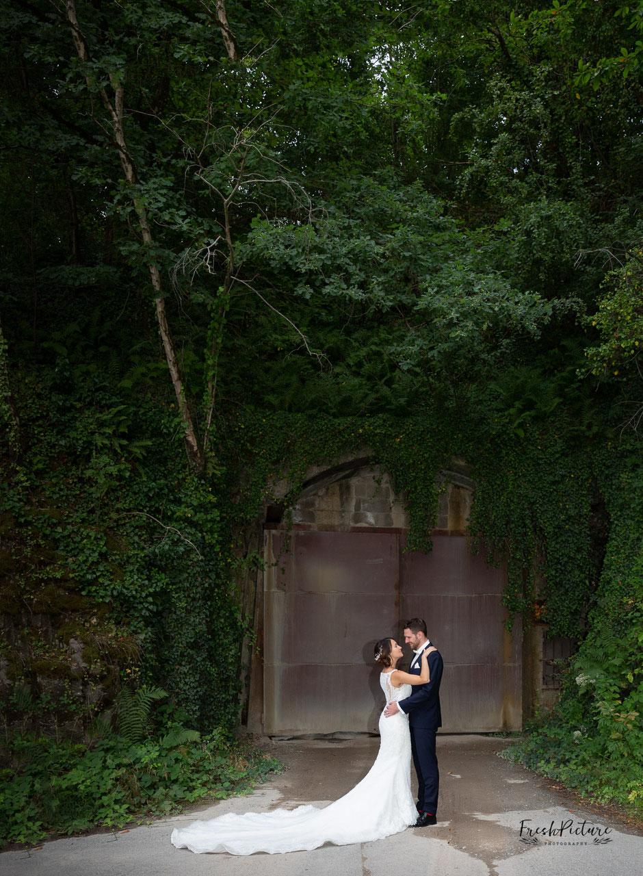 Fotograf für Hochzeit Konstanz, Bodensee und die Schweiz