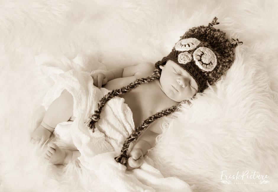 Baby Boy Ortenaukreis