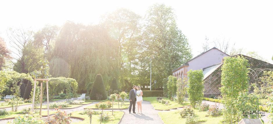 Hochzeit Fotograf Konstanz
