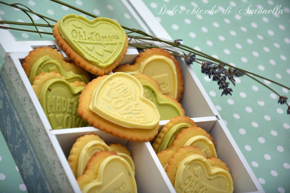 ricette-biscotti-lavanda-la spezia-liguria-www.dolcichicchediantonella.com