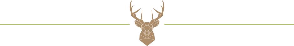 Bio Wildfleisch aus Prambachkirchen, Bezirk Eferding (Oberösterreich) - Stopper 1