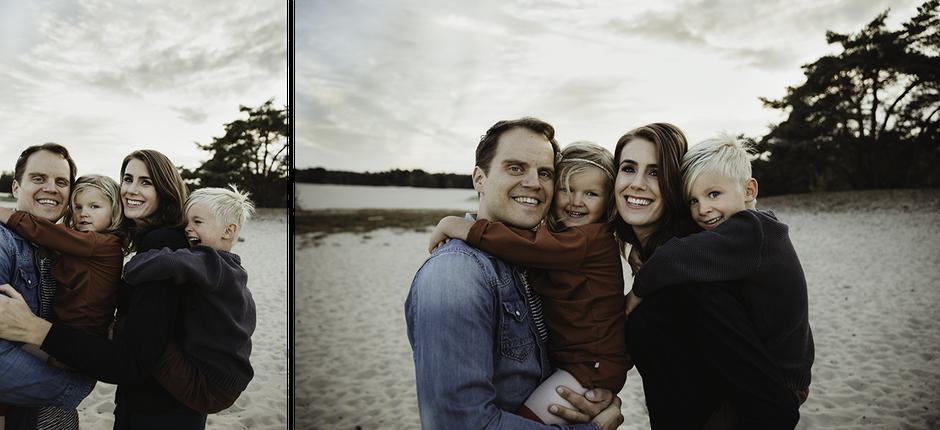 familiefotograaf fotograaf veenendaal familyphoto familysession liefde saltedphotography salted fotografie familiefotografie