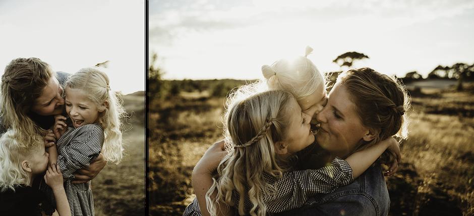 familiefotograaf fotograaf veenendaal familyphoto familysession liefde saltedphotography salted fotografie familiefotografie newlife geboorte geboortefotograaf babyfotograaf babyfotografie