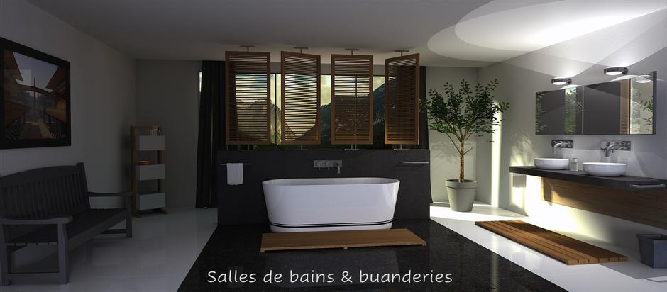 Luxembourg, Durbuy, Marche-en-Famenne, Hotton, Arlon, Rendeux