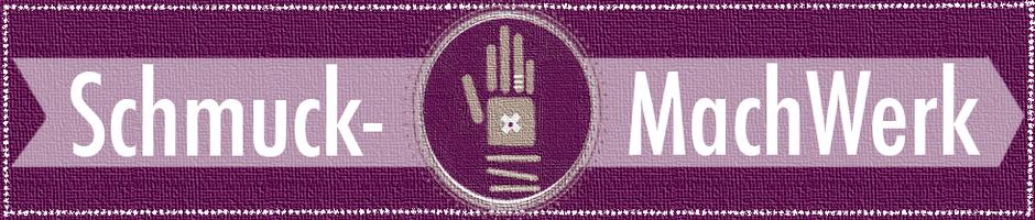 Schmuck, Anhänger, böhmische Picasso Perlen, Unikate, made in germany, stronlos, handarbeit, gehämmert, Silber, Echtsilber, 925