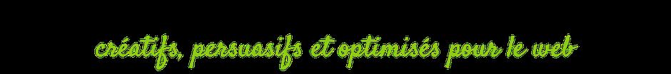 Trëma Translations - transcréation et rédaction de contenus marketing et SEO
