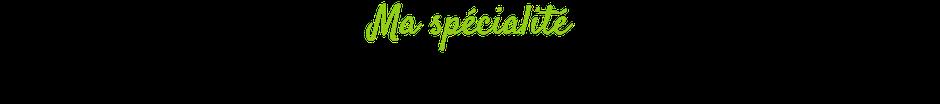 Spécialité Trëma Translations - traduction marketing et commerciale, communication institutionnelle anglais vers le français