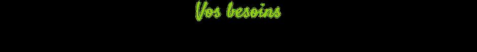 Services Trëma Translations - traduction, relecture et révision, localisation, transcréation, rédaction web et formation traducteurs