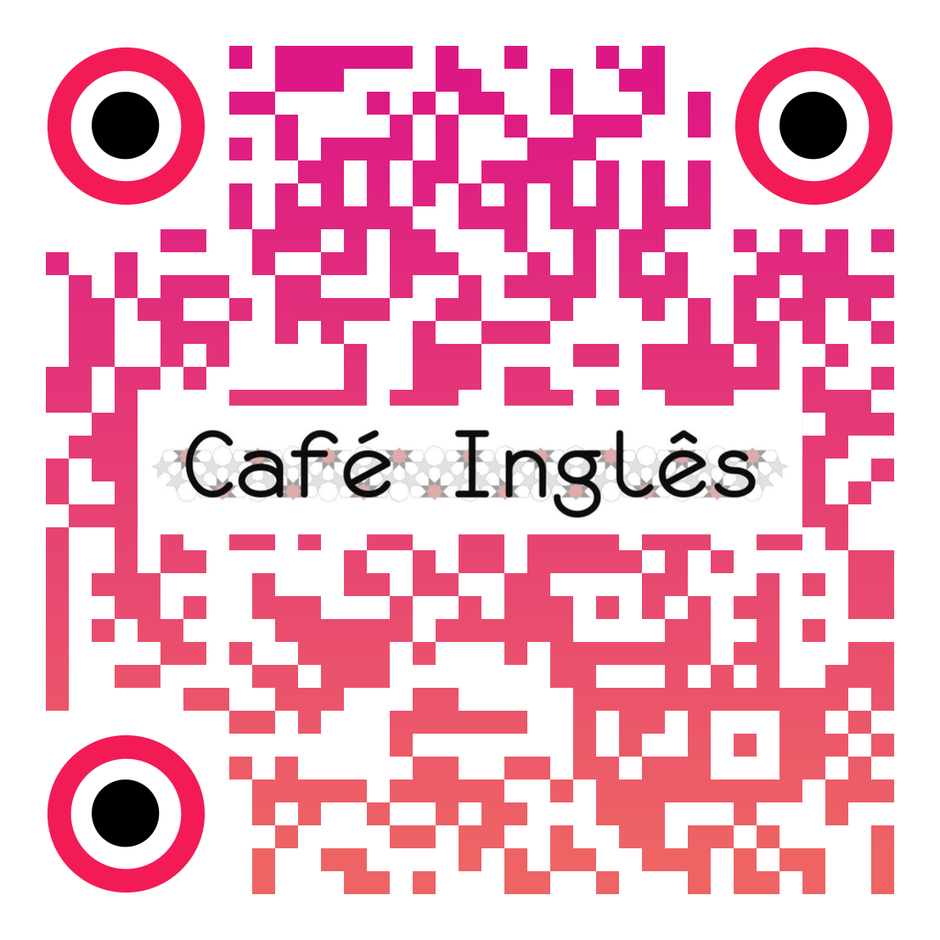 Cafe Ingles in Silves,Algarve,Portugal perfekt für Frühstück,Kaffees oder Essen mir Familien oder Freunde.