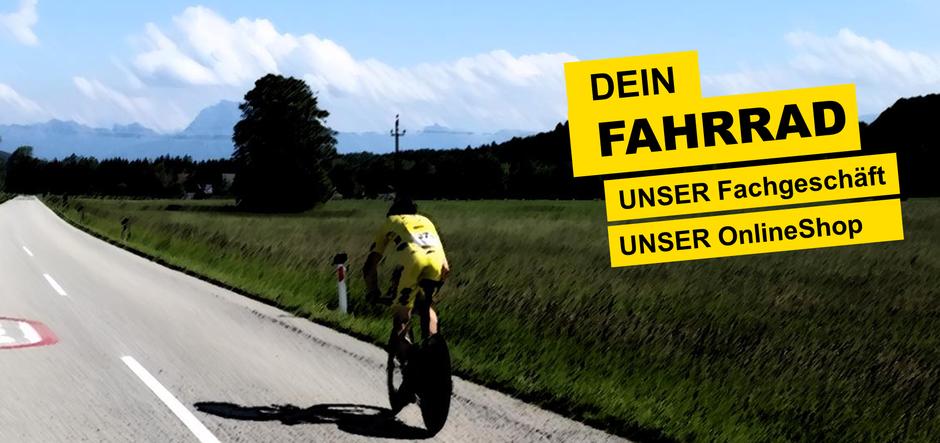Triple-M, Spezial Bike Teile, Carbon Reparatur, Oberösterreich Fahrrad, Robert Mayr, Fahrrad spezial, Triple-M.Fahrrad.Carbon.Technik., Gerhard Mayr, Rennrad Spezialteile, Rennrad Grieskirchen