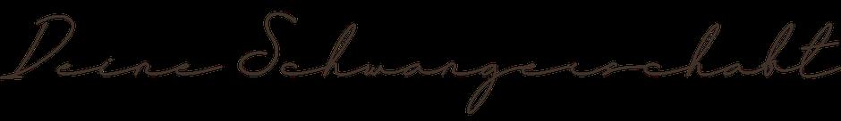 Babybauchfotos Darmstadt, Babybauchshooting Darmstadt, Babybauchfotograf Groß-Umstadt, Großostheim, Schwangerschaftsfotografie Dieburg, Fotograf Darmstadt, Babybauchfotograf Hanau