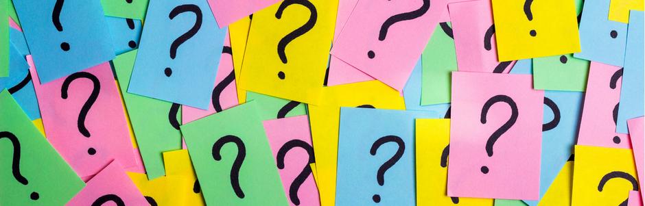 Was sollten Vorschulkinder zum Schulstart können?