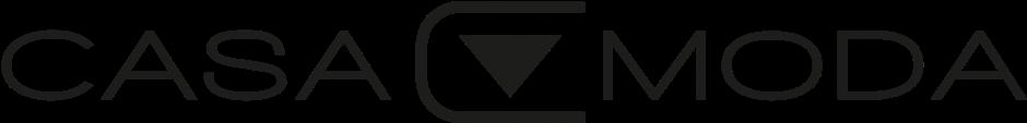 CASA MODA, CasaModa, Marke, Logo