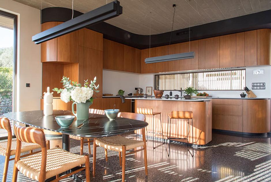 cuisine Ikea sur-mesure, cuisine sur-mesure nice, cuisine bois sur-mesure, cuisine en bois, cuisine architecte nice, cuisine architecte intérieur