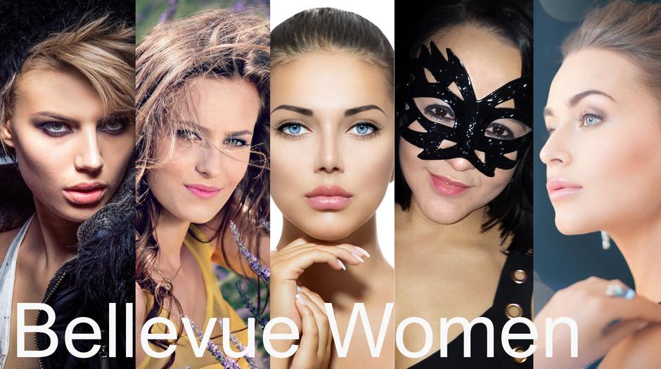 Bellevue Women