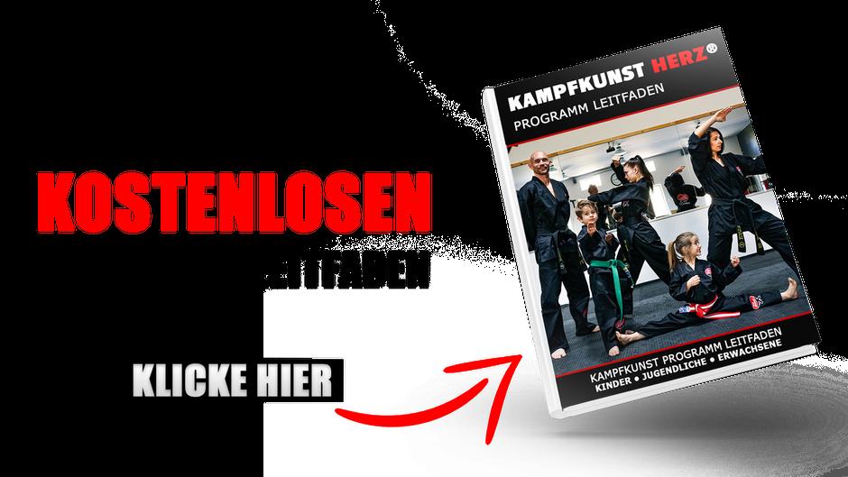 Taekwondo Ramstein