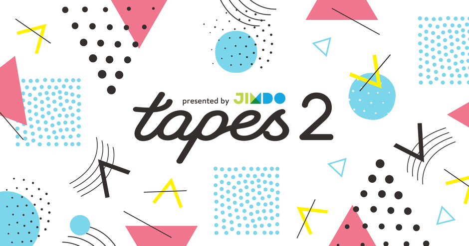 tapes2