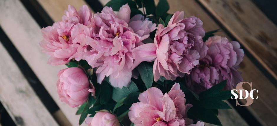 SDC, créations et compositions florales artificielles pour professionnels