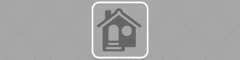 Signet für die Vorteile von Cribin für Vermieter