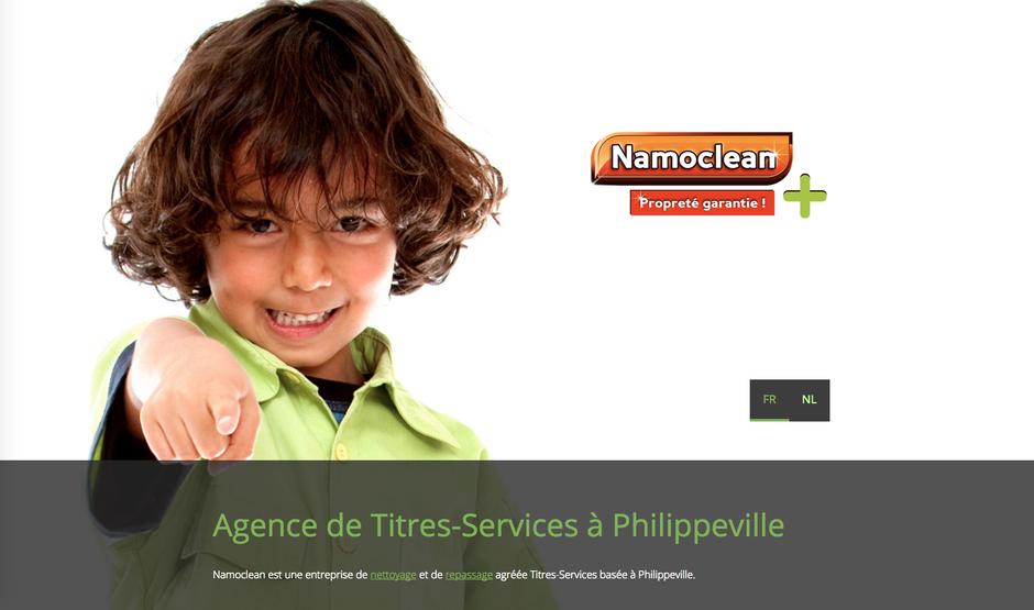 www.namoclean.be