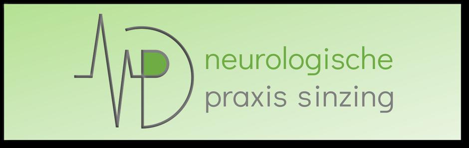 Logo Neurologische Praxis Sinzing
