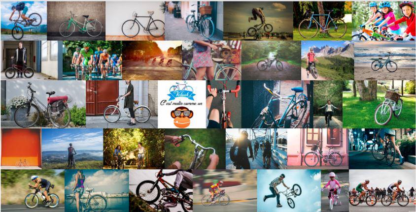 Quel vélo d'occasion choisir ? vélo décathlon