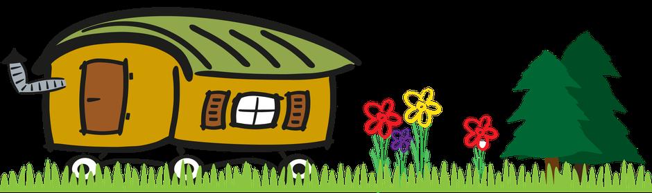 Waldkindergarten Ohe