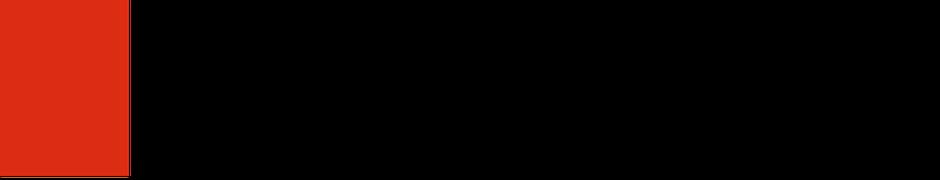 動画総研「DVDレクチャーシリーズ」購入者の特権。ナレーション作成サービス