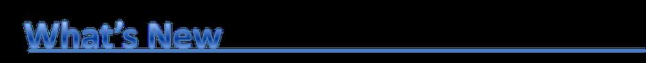 太陽熱温水器,太陽熱温水器修理,太陽熱温水器点検,太陽熱温水器取り付け,愛知県,岐阜県,三重県