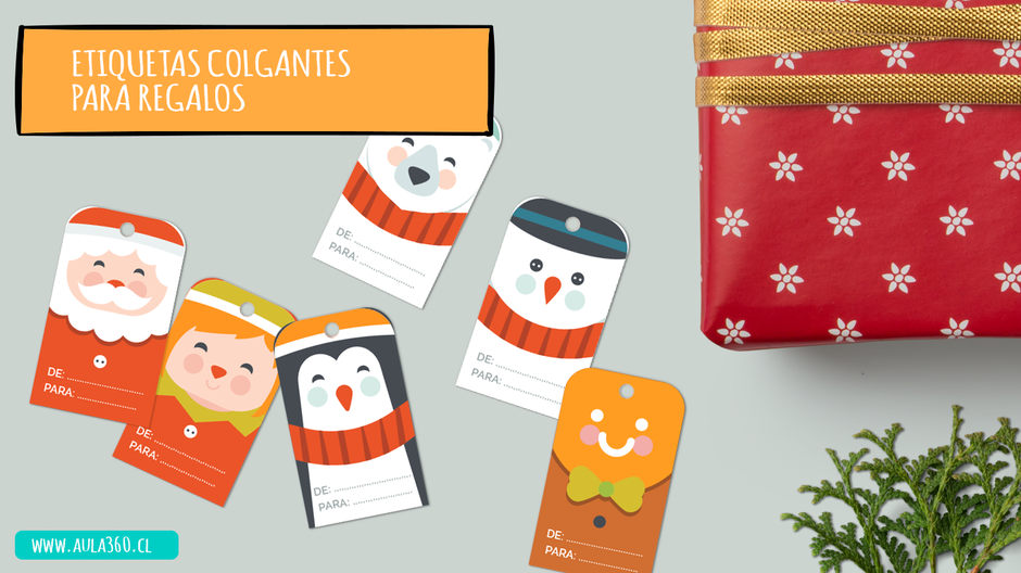 tarjetas de navidad de para descargables gratis