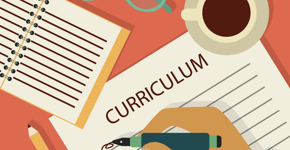 curriculum profesores aula360