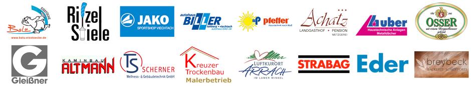 Sponsoren | fcottenzell-eisstock.de