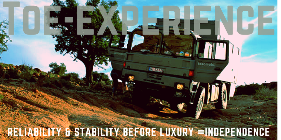 weltreisemobil expeditionsmobil expeditions lkw expeditionsmobile berater consulter consultant consulting expedition vehicle expedition truck vehicles truck camper overland travel truck camper OverlandExpoWest Abenteuer+Allrad+2019 empy boxes base-box