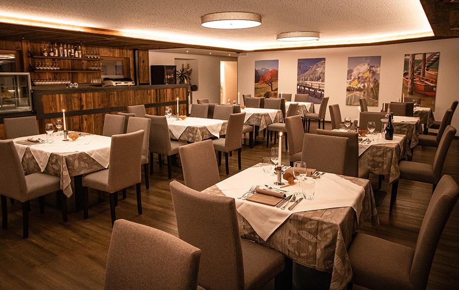 Hotel Trenker Prags Südtirol Hotel Wanderhotels