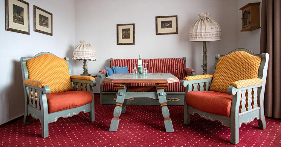 Arabella Brauneck Hotel Lenggries