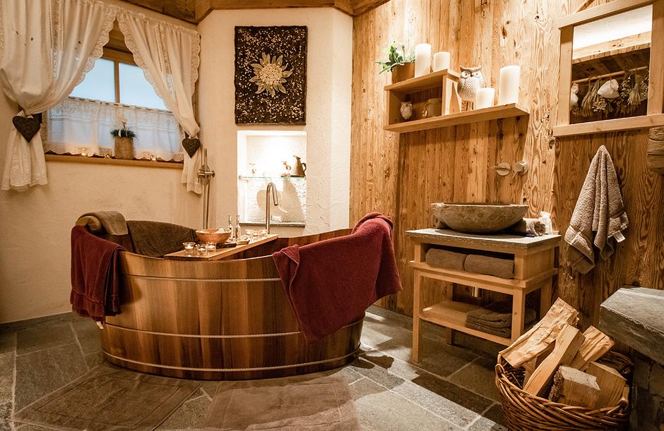 Gramai Alm Pertisau Tirol Achensee Hotel
