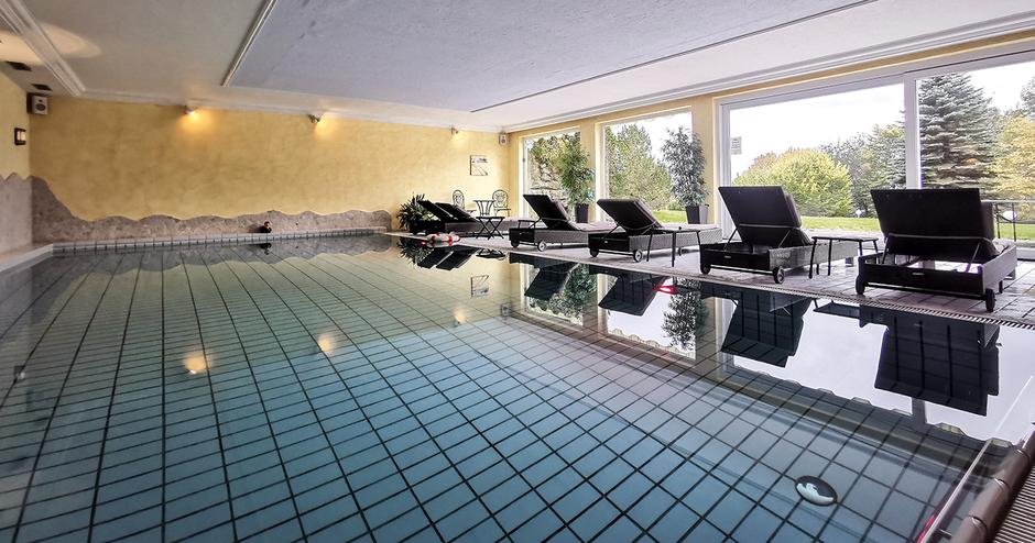 Hotel Tannenhof Oy-Mittelberg