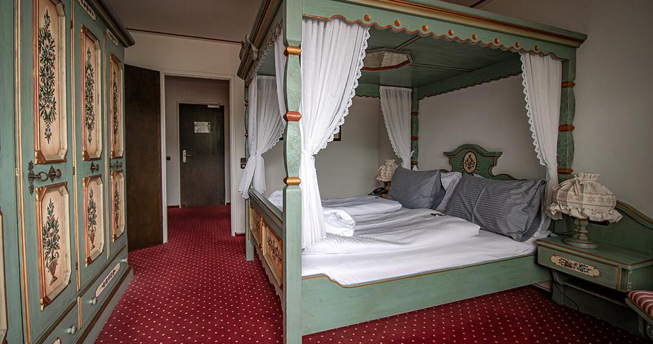 Arabella Brauneck Hotel Lenggries Urlaub mit Hund in Bayern Bergurlaub mit Hund Hundefreundliche Hotels Urlaub mit Hund