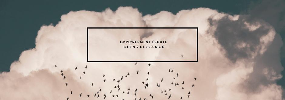 Yannick Guennou thérapeute Carcassonne atelier groupe thérapeutique cercle parole