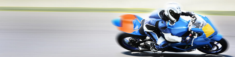 Moto in pista 1 - www.motorchampion.com