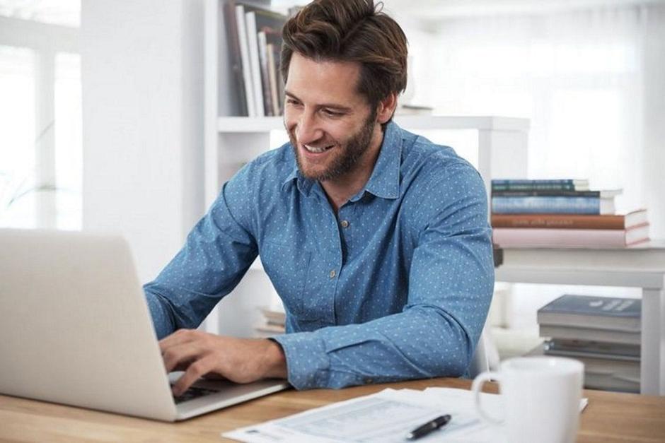 Razones para crear un blog de bienes raices