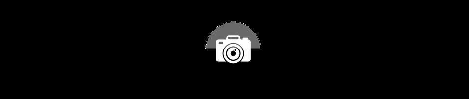 Photographie paysage et retouche photo