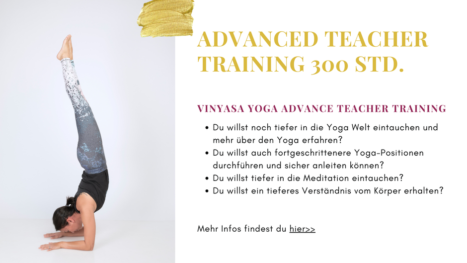 Vinyasa Yoga, Power Yoga Kurs, Yoga für Senioren, Yoga Ausbildungen, Yogalehrer Ausbildung. 300 Teacher Training. Yogalehrer Ausbildung (Yoga Teacher Training), Meditationslehrer Ausbildung / Meditation Ausbildung in Zürich Oerlikon